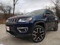 2018-Jeep-Compass-Limited-Review-2
