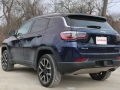 2018-Jeep-Compass-Limited-Review-6