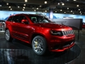 2018 Jeep Grand Cherokee LAI-01