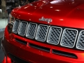 2018 Jeep Grand Cherokee LAI-02