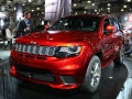 2018 Jeep Grand Cherokee LAI-03