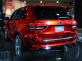 2018 Jeep Grand Cherokee LAI-15