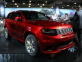 2018 Jeep Grand Cherokee LAI-17