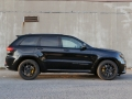 2018-Jeep-Grand-Cherokee-Trackhawk-photo-Benjamin-Hunting-AutoGuide00022