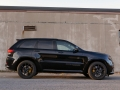 2018-Jeep-Grand-Cherokee-Trackhawk-photo-Benjamin-Hunting-AutoGuide00023