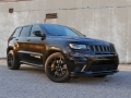2018-Jeep-Grand-Cherokee-Trackhawk-photo-Benjamin-Hunting-AutoGuide00024