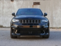 2018-Jeep-Grand-Cherokee-Trackhawk-photo-Benjamin-Hunting-AutoGuide00026