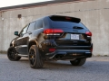 2018-Jeep-Grand-Cherokee-Trackhawk-photo-Benjamin-Hunting-AutoGuide00029