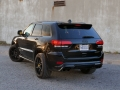 2018-Jeep-Grand-Cherokee-Trackhawk-photo-Benjamin-Hunting-AutoGuide00030