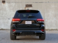 2018-Jeep-Grand-Cherokee-Trackhawk-photo-Benjamin-Hunting-AutoGuide00031