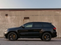 2018-Jeep-Grand-Cherokee-Trackhawk-photo-Benjamin-Hunting-AutoGuide00041