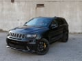 2018-Jeep-Grand-Cherokee-Trackhawk-photo-Benjamin-Hunting-AutoGuide00042