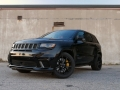 2018-Jeep-Grand-Cherokee-Trackhawk-photo-Benjamin-Hunting-AutoGuide00043
