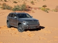 2019-Jeep-Grand-Cherokee-Trailhawk-Review1