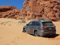 2019-Jeep-Grand-Cherokee-Trailhawk-Review12