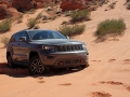2019-Jeep-Grand-Cherokee-Trailhawk-Review14