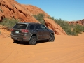 2019-Jeep-Grand-Cherokee-Trailhawk-Review16