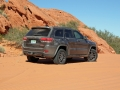 2019-Jeep-Grand-Cherokee-Trailhawk-Review17