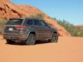 2019-Jeep-Grand-Cherokee-Trailhawk-Review18