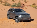 2019-Jeep-Grand-Cherokee-Trailhawk-Review2