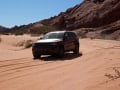 2019-Jeep-Grand-Cherokee-Trailhawk-Review21