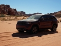 2019-Jeep-Grand-Cherokee-Trailhawk-Review22