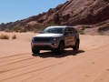 2019-Jeep-Grand-Cherokee-Trailhawk-Review24
