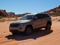 2019-Jeep-Grand-Cherokee-Trailhawk-Review25