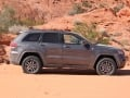 2019-Jeep-Grand-Cherokee-Trailhawk-Review26