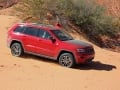 2019-Jeep-Grand-Cherokee-Trailhawk-Review27