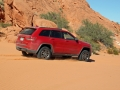 2019-Jeep-Grand-Cherokee-Trailhawk-Review28
