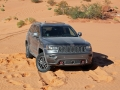 2019-Jeep-Grand-Cherokee-Trailhawk-Review3