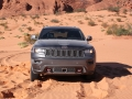 2019-Jeep-Grand-Cherokee-Trailhawk-Review4