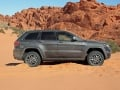 2019-Jeep-Grand-Cherokee-Trailhawk-Review5