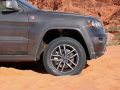 2019-Jeep-Grand-Cherokee-Trailhawk-Review6