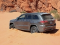 2019-Jeep-Grand-Cherokee-Trailhawk-Review7