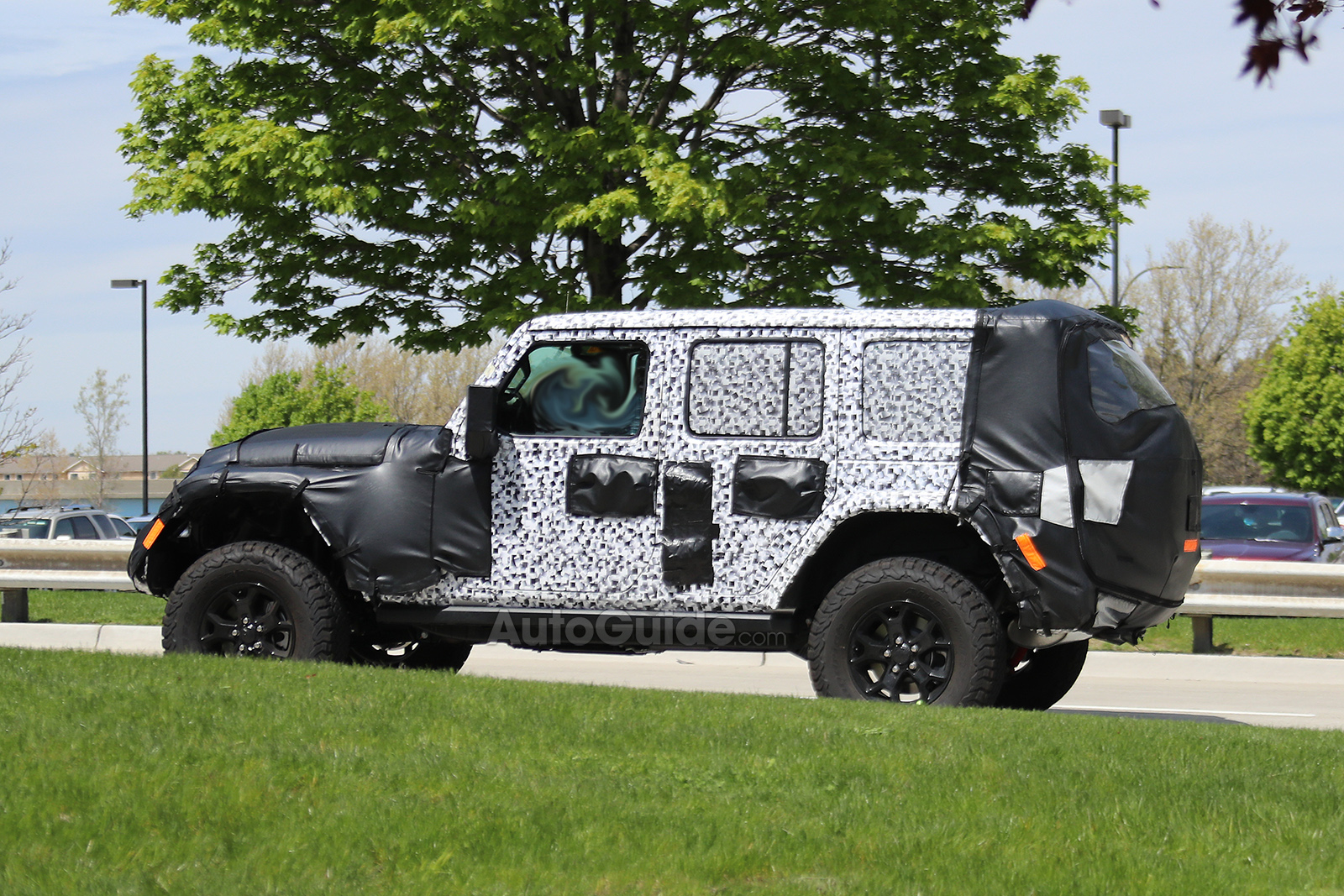 2018 jeep 2 door wrangler. interesting door 2018jeepwranglerinteriorspied2 throughout 2018 jeep 2 door wrangler