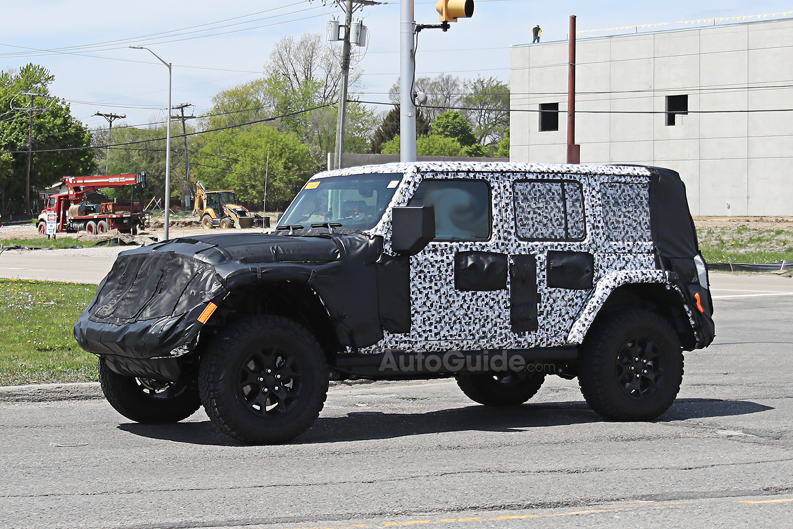 2018 jeep wrangler 4 door. modren door 2018jeepwranglerinteriorspied4  intended 2018 jeep wrangler 4 door