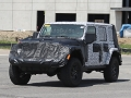 2018-Jeep-Wrangler-Interior-Spied-7 copy