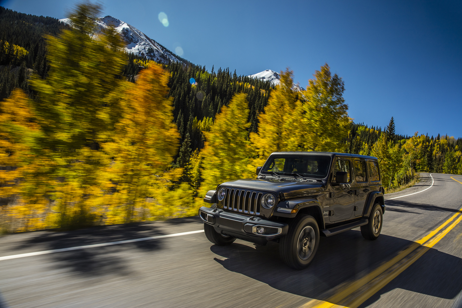 2018 jeep wrangler pros and cons news. Black Bedroom Furniture Sets. Home Design Ideas