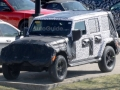 2018-jeep-wrangler-spy-photos-01