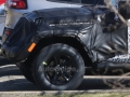 2018-jeep-wrangler-spy-photos-06