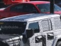 2018-jeep-wrangler-spy-photos-11