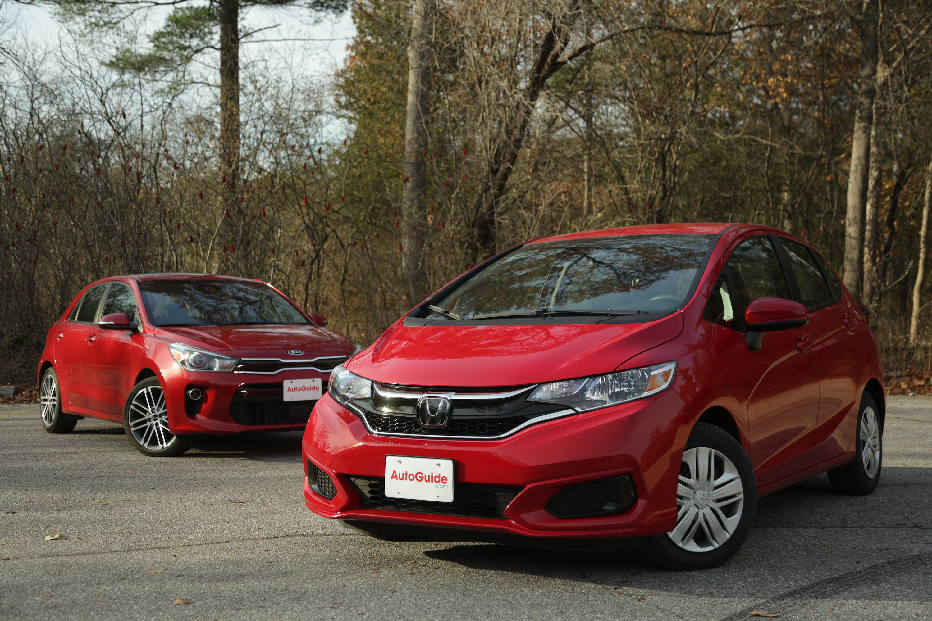 honda fit mpg new car release information Process Manual vs Automated Process Automatic Processing