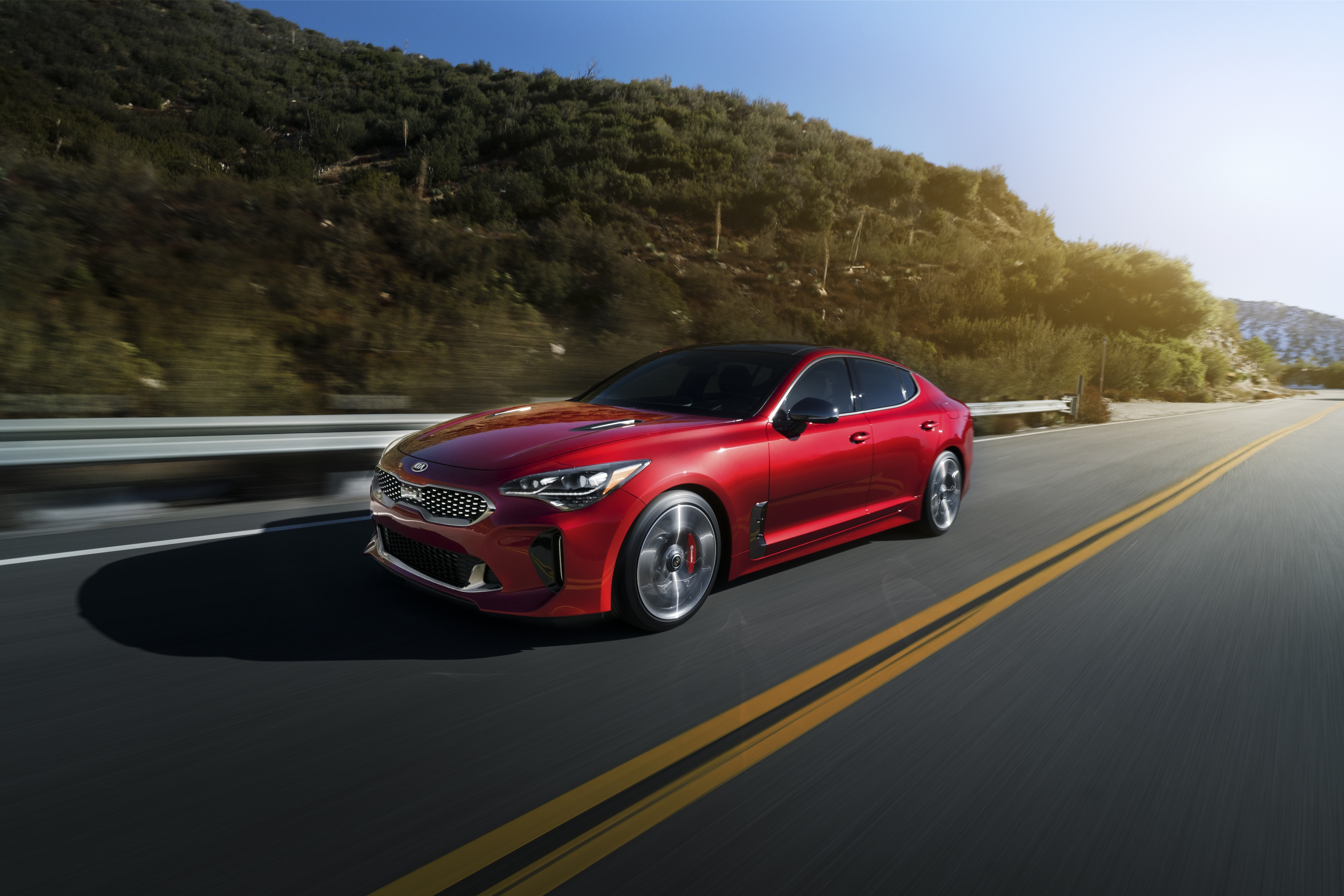 2018 kia gt stinger specs. unique kia kia stinger gt dynamic 4_us spec  and 2018 kia gt stinger specs