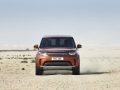 2018 Land Rover Discovery-06