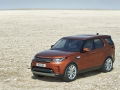 2018 Land Rover Discovery-08