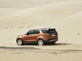 2018 Land Rover Discovery-09
