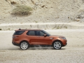 2018 Land Rover Discovery-10