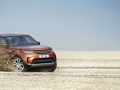 2018 Land Rover Discovery-15